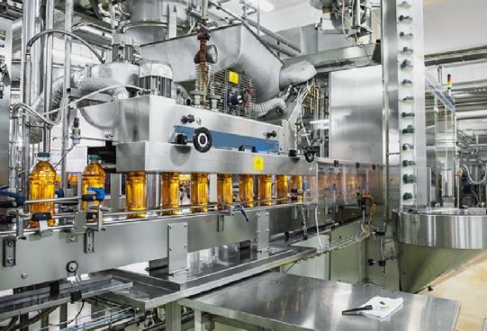 Molding Material Handling Machinery