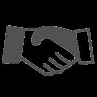 Positive-Interaction-Between-Departments